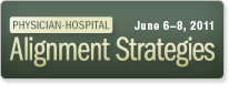 Alignment Strategies web page icon.png