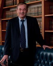 Alan Gilchrist